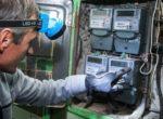 Минэнерго заявило о соблюдении 95% россиян соцнормы по электроэнергии