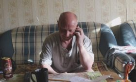 «Олег Евгеньевич» Линары Багаутдиновой — онлайн-премьера