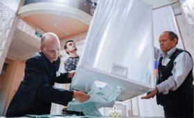 Выборы противопоказаны: кто попал в рейтинг неизбираемых губернаторов