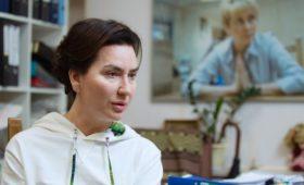 СПЧ рассказал об уголовном деле против руководства фонда Доктора Лизы