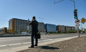 В России нашлось 26 тыс. не платящих налоги и страховые взносы компаний