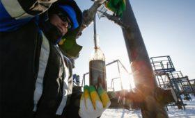 Нефтяные компании ответили на сообщения о «скрытом росте» цен на бензин
