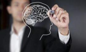 Ученые придумали, как восстановить память людей, страдающих деменцией