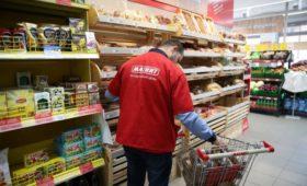 «Магнит» откроет более 2 тыс. магазинов в отделениях «Почты России»