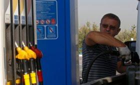 Власти не увидели необходимости в пошлинах после сделки с нефтяниками