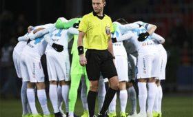 Вроссийском футболе отменят понедельники