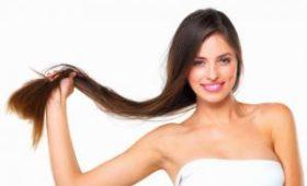 Медицинский подход к решению проблемы выпадения волос