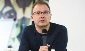 Куратор розничного бизнеса Сбербанка покинет свой пост