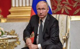 Госплан и госмусор. Почему в России так и не появилась рыночная экономика