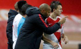 Вице-президент «Монако» высказался овозможной смене владельца клуба