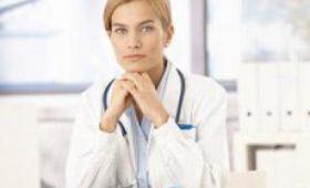 Диагностические ошибки вреднее ошибок во время лечения