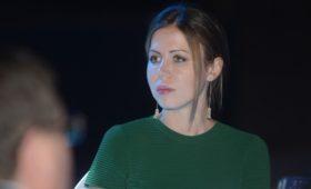 Bloomberg сообщил о планах Полины Дерипаски и Юмашева продать акции En+