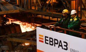 Evraz на троих: почему Абрамович с партнерами разделили доли в компании
