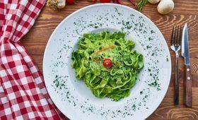 Что может дать средиземноморская диета женским сердцам