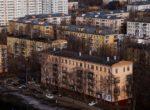 Сносные условия: у кого и за сколько Фонд реновации покупает землю