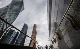Аналитики рассчитали сценарии для российской экономики при нефти по $100