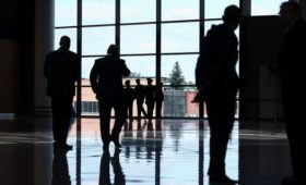 Эксперты зафиксировали нежелание крупных компаний стать прозрачнее