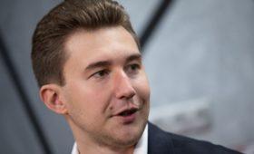 Карякин сохранил 15-еместо врейтинге FIDE