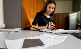 Служебные романы: почему бумажные трудовые книжки отменяют досрочно
