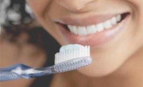 Ученые вырастили зубы из клеток десен