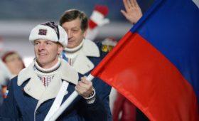 «Настроил мирпротив России»: Зубкова гонят споста задопинг