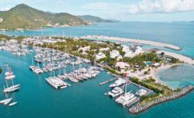 Налоговый шторм. Британские Виргинские острова перестали быть убежищем для компаний-пустышек