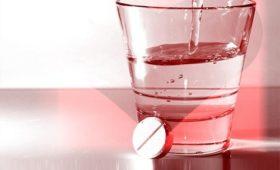 Многим пациентам аспирин приносит больше вреда, чем пользы
