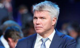 Делегация WADA приступила кработе пополучению базы данных московской лаборатории