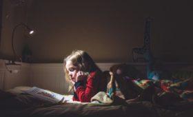 Можно ли на русских сказках воспитать из ребенка миллионера