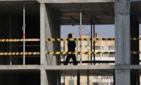 Минстрой частично оплатит застройщикам создание инженерной инфраструктуры