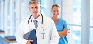 В общих чертах о биорезонансной терапии