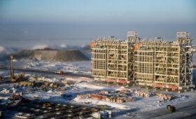МЭР объяснило обнаруженный Росстатом рекордный рост в строительстве