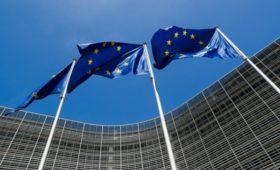 Дипломатов предупредили о сотнях шпионов из России и Китая в Брюсселе