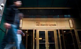 Bank of America решил отказаться от бренда с вековой историей