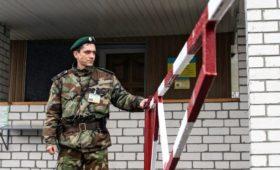 Украина вошла в тройку лидеров по размеру нанесенного России ущерба
