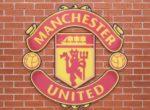 Умер бывший тренер молодежной команды «Манчестер Юнайтед» Эрик Харрисон