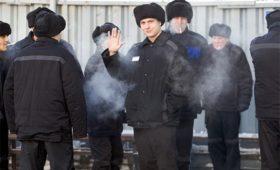 Осужден директор московской клиники, в которой во время пластической операции умерла пациентка