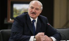 Лукашенко пригрозил совместным с Россией ответом на ракеты США в Европе