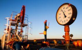 Мировой спрос на нефть в 2018 году вырос почти до 100 млн барр. в день