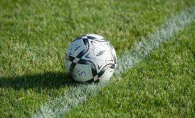 Отец футболиста требует от«Ювентуса» дватрактора