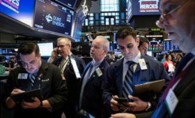 В США проявился самый верный индикатор рецессии