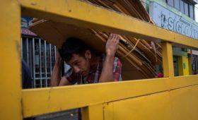 Венесуэла поставила мировой рекорд по объему внешнего долга