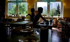 «Конкорд» потребует возмещения убытков после отравления в детсадах Москвы