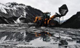 Компания Худайнатова заявила о планах вложить в проекты по углю ₽100 млрд