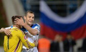 Тренер сборной Казахстана: хотим преподнести России сюрприз