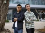 Миллиардеры по Bloomberg: 7 фактов о братьях-разработчиках из Вологды