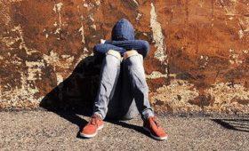 У молодых людей все чаще обнаруживают неалкогольную жировую болезнь печени