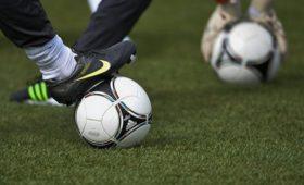 Названа основная причина низкого уровня российского футбола