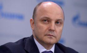 В «Газпроме» предложили изменить управление инвестициями на ₽1,3 трлн