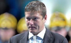 Кафельников высказался опродлении ареста Кокорина иМамаева